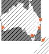 Aus & NZ