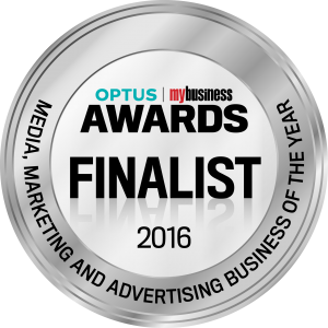 OMBA_SEAL_2016_Finalist_MEDIA, MARKETING AND ADVERTISING BUSINESS OF THE YEAR