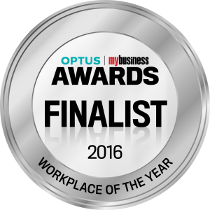 OMBA_SEAL_2016_Finalist_WORKPLACE OF THE YEAR