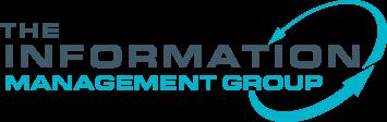logo_infogroup