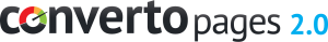 Convertopages-2.0-logo