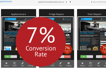 live conversion stats image_360x253 copy