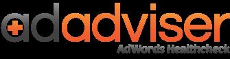img_logo_adadviser