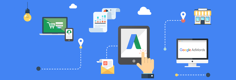 Google AdWords for your business