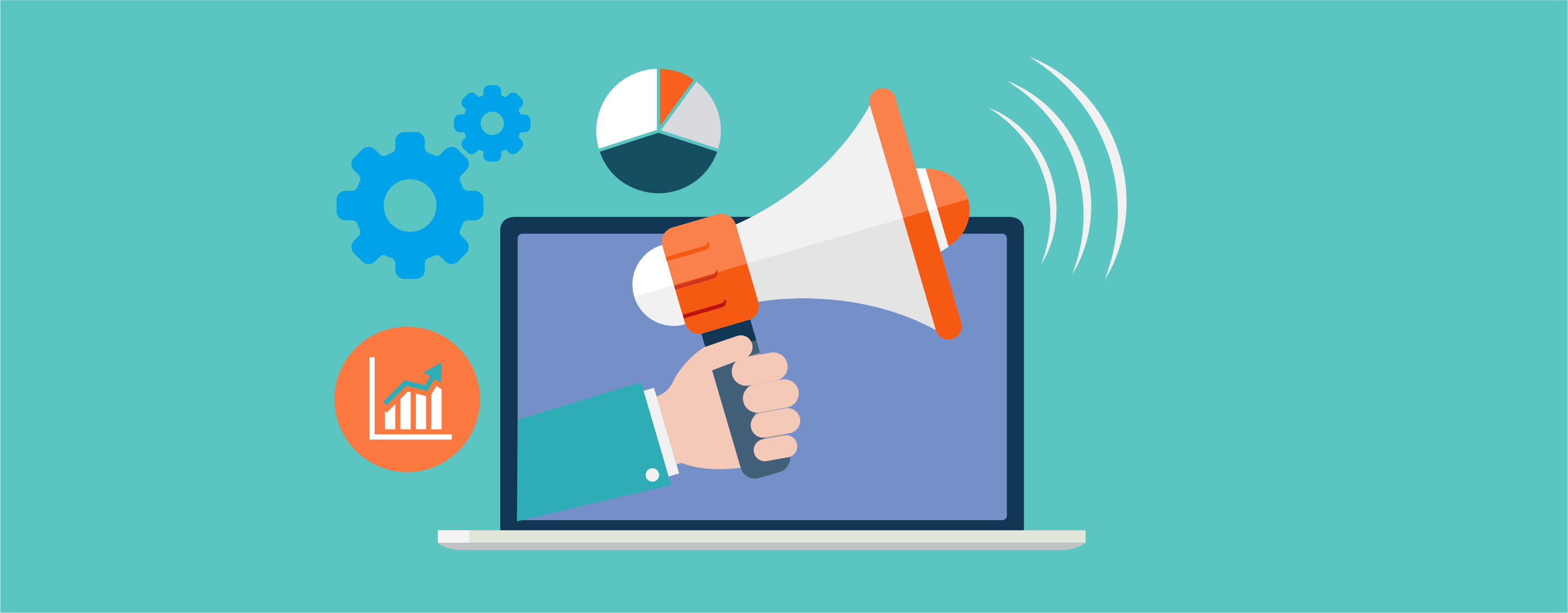 3 cost effective platforms that will increase brand awareness
