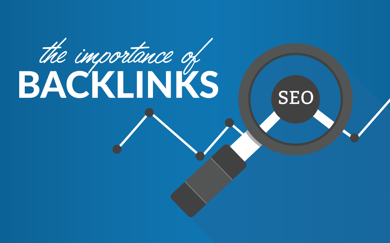 the importance of linking